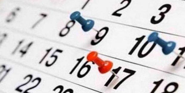 Calendario Lega Pro Girone C 2020.Calendario Serie C Girone C