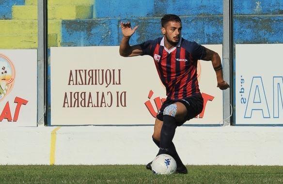 Calciomercato Ora Per Ora Aggiornamento Su Cosenza E Catanzato Sport Team Calabria