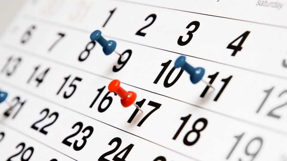 Calendario 31 Luglio 2019.Serie C Domani La Scadenza Per Le Iscrizioni Calendario Il